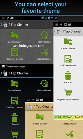 1tap-cleaner-pro-1