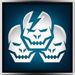 com-madfingergames-deadzone-icon