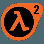 com-nvidia-valvesoftware-halflife2-icon