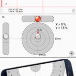 smart-tools-2