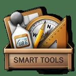 Smart Tools 2.0.2 دانلود نرم افزار ابزارهای هوشمند