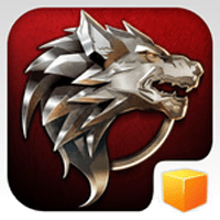 com-bulkypix-lonewolf-icon