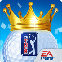 com-ea-game-pgatourgolf15_row-icon