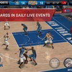 com-ea-gp-nbamobile (3)