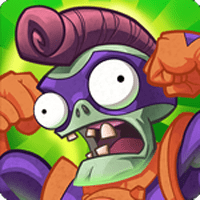 com-ea-gp-pvzheroes-icon