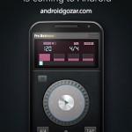 com-eumlab-android-prometronome-1