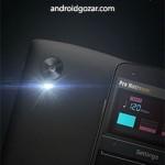 com-eumlab-android-prometronome-2