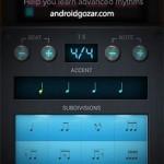 com-eumlab-android-prometronome-3