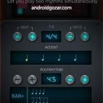 com-eumlab-android-prometronome-4