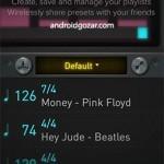 com-eumlab-android-prometronome-5