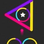 com-fortafygames-colorswitch (4)