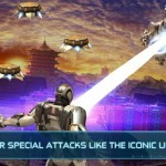 com-gameloft-android-anmp-gloftimhm (3)