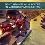 com-gameloft-android-anmp-gloftimhm (4)