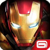 com-gameloft-android-anmp-gloftimhm-icon