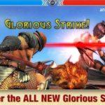 com-glu-gladiator2 (4)