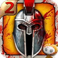 com-glu-gladiator2-icon