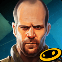 com-glu-sniperx-icon