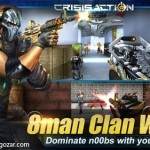 com herogames gplay crisisactionna 2 150x150 Crisis Action FPS eSports 1.9.1 دانلود بازی تیراندازی کرایسیس اکشن+مود