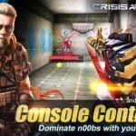 com herogames gplay crisisactionna 3 150x150 Crisis Action FPS eSports 1.9.1 دانلود بازی تیراندازی کرایسیس اکشن+مود