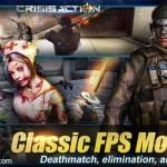 com herogames gplay crisisactionna 4 150x150 Crisis Action FPS eSports 1.9.1 دانلود بازی تیراندازی کرایسیس اکشن+مود