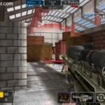 com herogames gplay crisisactionna 5 150x150 Crisis Action FPS eSports 1.9.1 دانلود بازی تیراندازی کرایسیس اکشن+مود