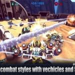 com ifreyr sw2 4 150x150 Star Warfare2:Payback 1.23.00 دانلود بازی جنگ ستارگان 2: باز پس گیری+مود+دیتا