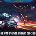 com ifreyr sw2 5 150x150 Star Warfare2:Payback 1.23.00 دانلود بازی جنگ ستارگان 2: باز پس گیری+مود+دیتا