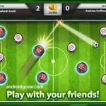 com-miniclip-soccerstars-1