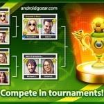 com-miniclip-soccerstars-2