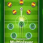 com-miniclip-soccerstars-5