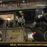 com-nextgenreality-gunclub3 (3)