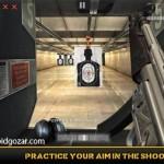 com-nextgenreality-gunclub3 (5)