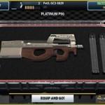 com-nextgenreality-gunclub3 (6)