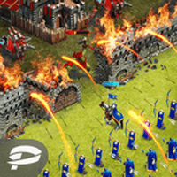 Stormfall: Rise of Balur 1.79.3 دانلود بازی استورم فال: ظهور