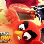 com rovio popcorn 0 150x150 Angry Birds Action! 1.9.1 دانلود بازی پرندگان خشمگین اکشن+مود+دیتا