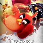 com rovio popcorn 1 150x150 Angry Birds Action! 1.9.1 دانلود بازی پرندگان خشمگین اکشن+مود+دیتا