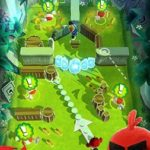 com rovio popcorn 2 150x150 Angry Birds Action! 1.9.1 دانلود بازی پرندگان خشمگین اکشن+مود+دیتا