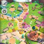 com rovio popcorn 3 150x150 Angry Birds Action! 1.9.1 دانلود بازی پرندگان خشمگین اکشن+مود+دیتا