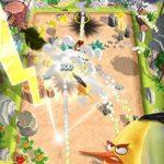 com rovio popcorn 4 150x150 Angry Birds Action! 1.9.1 دانلود بازی پرندگان خشمگین اکشن+مود+دیتا