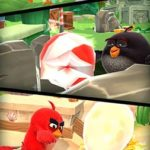 com rovio popcorn 5 150x150 Angry Birds Action! 1.9.1 دانلود بازی پرندگان خشمگین اکشن+مود+دیتا