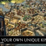 com sega twbkingdom 2 150x150 Total War Battles: KINGDOM 1.00 دانلود بازی نبردهای تمام عیار: پادشاهی+دیتا