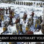 com sega twbkingdom 3 150x150 Total War Battles: KINGDOM 1.00 دانلود بازی نبردهای تمام عیار: پادشاهی+دیتا