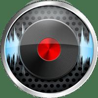com-smsrobot-callrecorder-icon