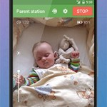 com-tappytaps-android-babymonitor3g-2