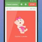 com-tappytaps-android-babymonitor3g-3