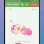 com-tappytaps-android-babymonitor3g-4