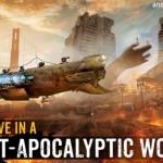 com ubisoft sandstormpiratewars 2 150x150 Sandstorm: Pirate Wars 1.13.0 دانلود بازی طوفان شن: جنگ های غارت+دیتا+مود