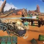 com ubisoft sandstormpiratewars 5 150x150 Sandstorm: Pirate Wars 1.13.0 دانلود بازی طوفان شن: جنگ های غارت+دیتا+مود