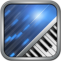 com-xewton-musicstudio3-icon