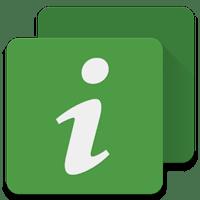 DevCheck System Info Pro 1.53 مشاهده اطلاعات کامل اندروید